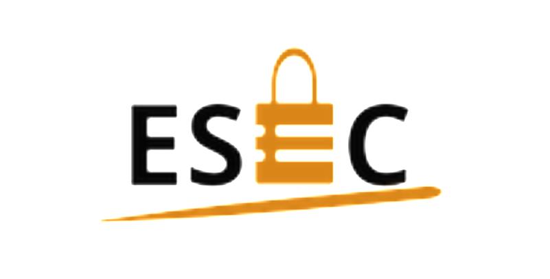 ESEC Management Sdn Bhd