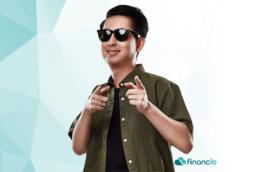 Financio