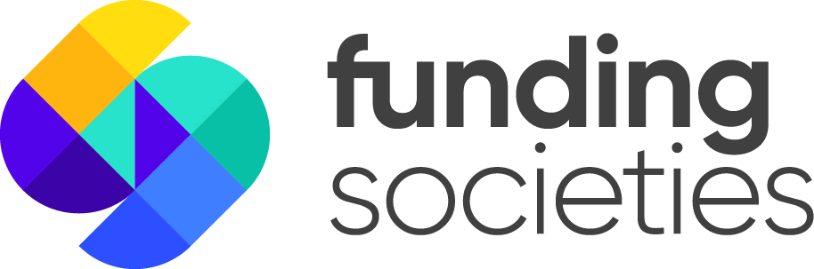 Image result for funding societies