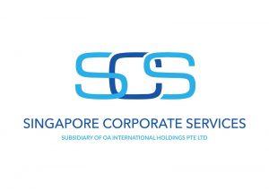 Partners Directory | Financio