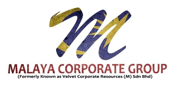 Malaya Corporate Group