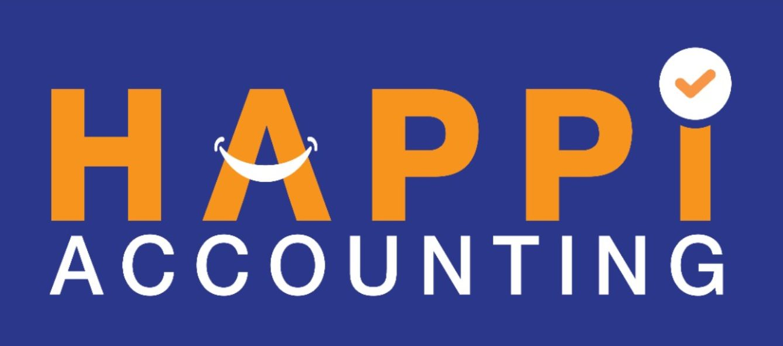 Happi Accounting