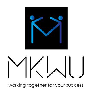 MKWU Sdn Bhd