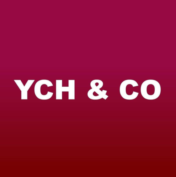 YCH & Co