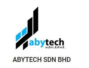 Abytech Sdn Bhd