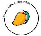 Mango Agency Enterprise