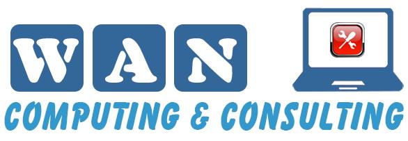 Wan Computing & Consulting