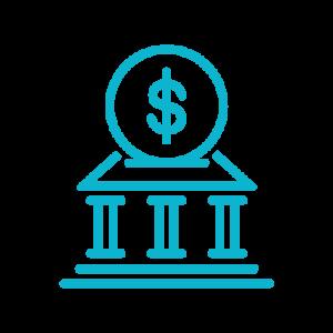 Bank Integration