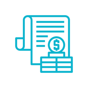 Bookkeeping automation
