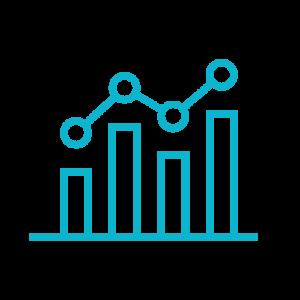 Dashboard Charts and Reports