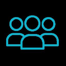 Multi-Users-Collaboration