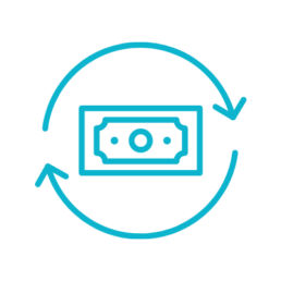 Track Cash Flow